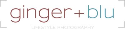 GINGER_BLU_LOGO_LP