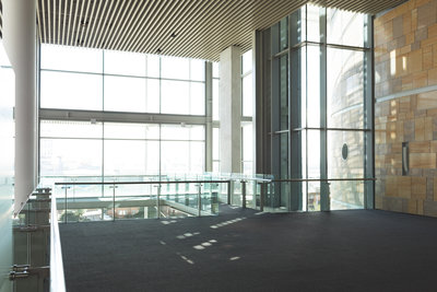 empty-commercial-modern-business-office-balcony-wi-TX89P4J