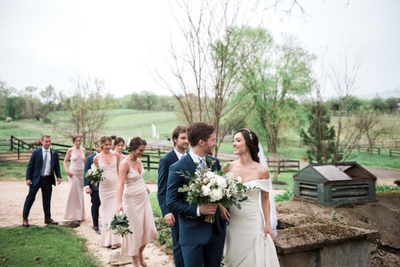 alex-sarah-tranquility-farm-weddings