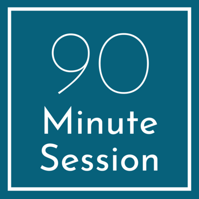 Minute Session (1)