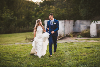 daniel-taylor-tranquility-farm-weddings