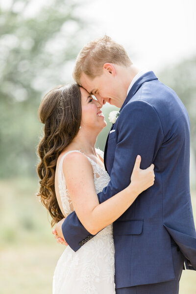 Austin_Wedding_Photographer_Maes_Ridge_Courtney_Bosworth_Photography-250