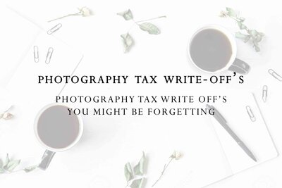 PhotographyTaxWriteOffs1