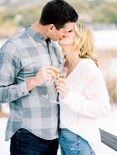 Rachel-Carter-Photography-Evergreen-Lake-Ben-Kara-Engagement-Session-36