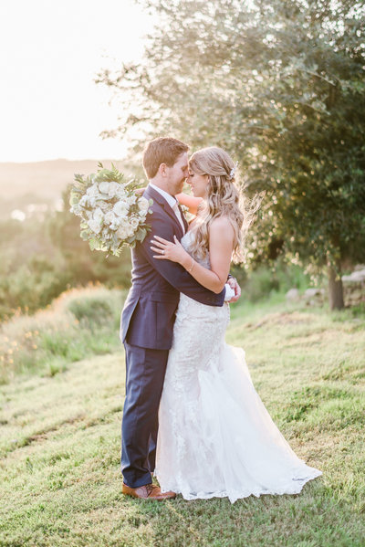 Joslyn Holtfort Photography Wedding Venue Austin 92