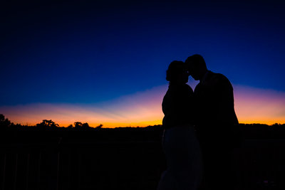 20191005_MontanaDennisWedding_Assist-9