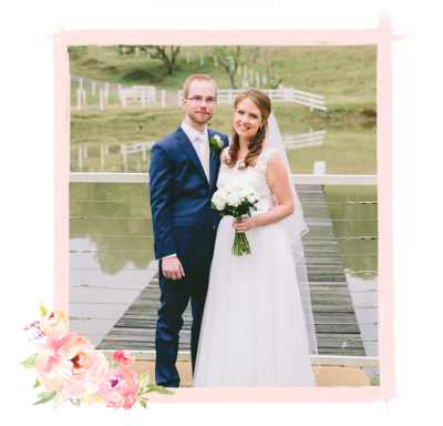 frame 1 anna osetroff wedding photographer brisbane