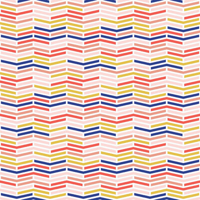 TheMarketersStudio-Pattern1-Large