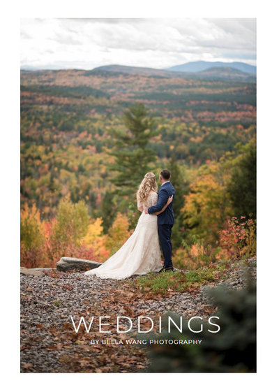 WeddingCover