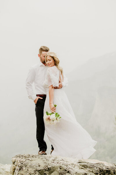 130Blodgett Canyon Overlook Elopement_Elopement Photographer_MacKenzie & Tyson_June 20, 2020-677