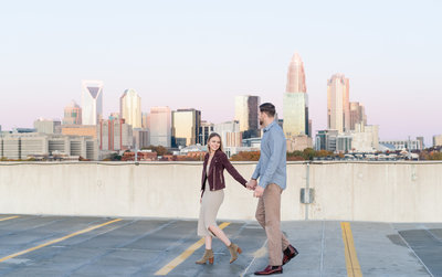 charlotteskyline-engagement-sbp-2019-3