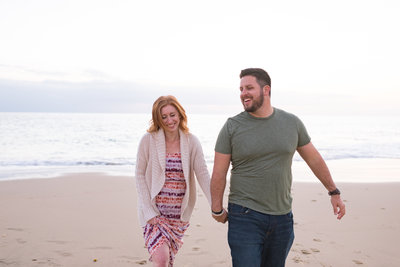crystal-cove-engagement-photos-chino-hills-photographer-7