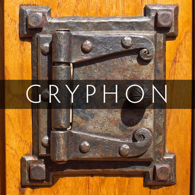 Gryphon-Hero-Square