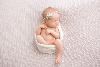 nj-newborn-photographer-october-2017_0005