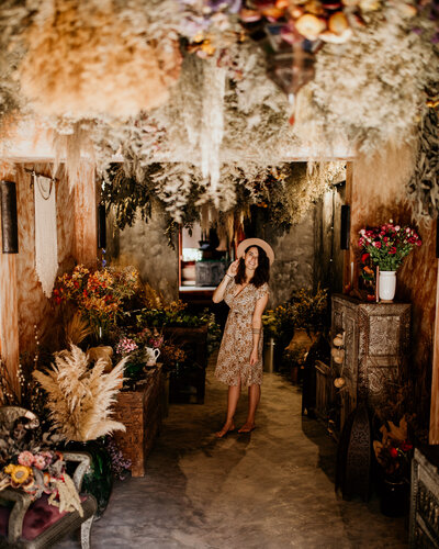 Flower-shop-tulum