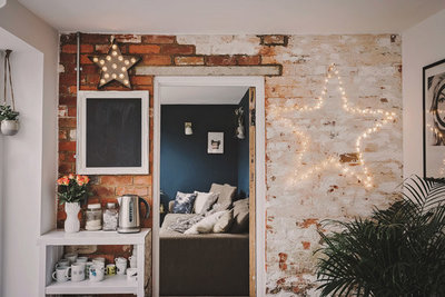 Home styling and interiors-tring-buzz-business-directory