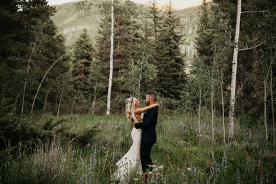 Vail Wedding Photos Colorado Wedding Photographer Catherine Lea Photography-18