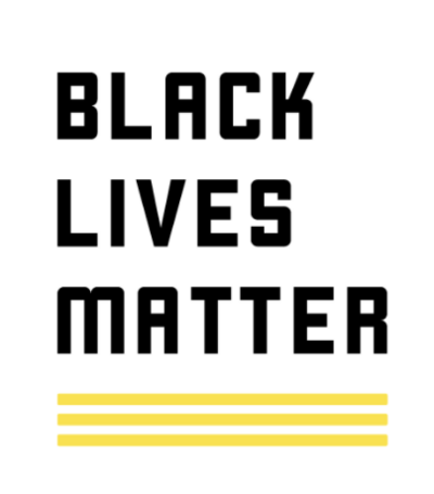 black-lives-matter-us