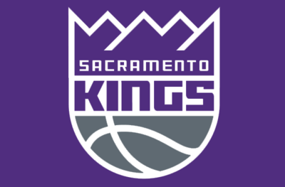 Kings-New-Logo-confirmed