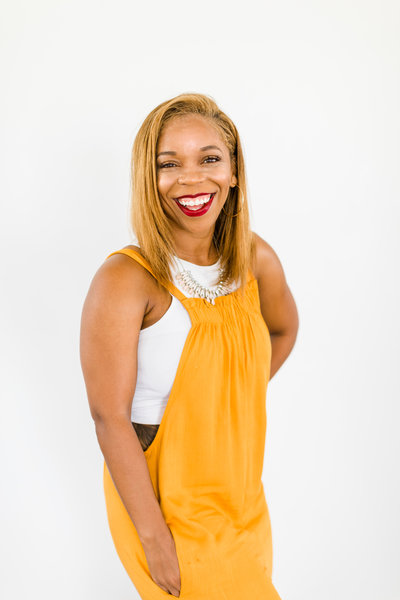 marketing aleia walker featured outsourcing member