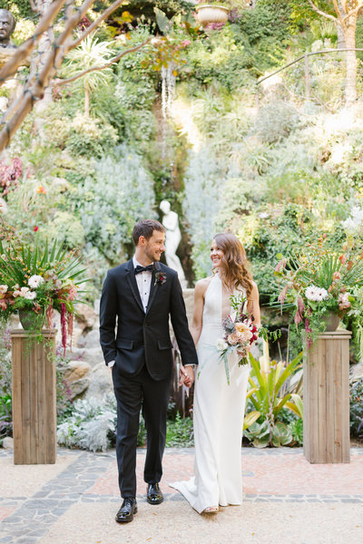 Fall-Houdini-Estate-Wedding-Los-Angeles-32