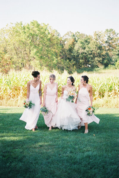 Mallory_McClure_Photography_Wedding_Camp_Film_Photo-61