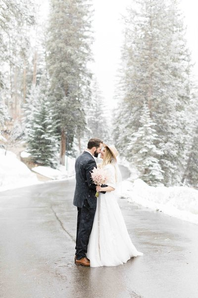 wedding-ideas-colorado
