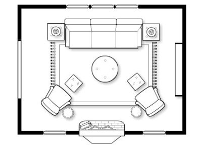 Website- Services Call Out Floor Plan_02