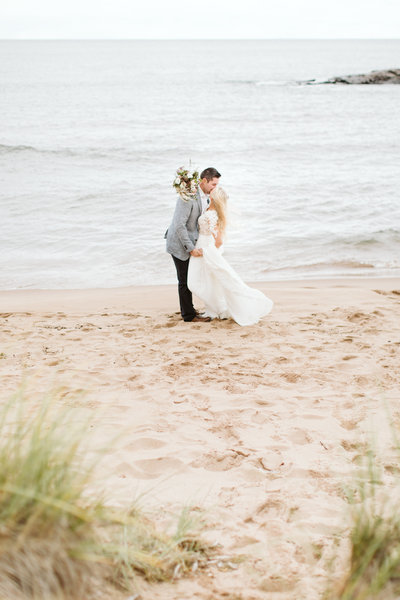 alysa_rene_photography_wisconsin_minnesota_wedding_engagement_brand_photographer_adventure_outdoor_lifestyle15