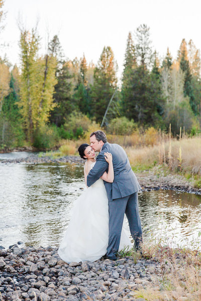 McCall Idaho Wedding Photographer_20150918_001
