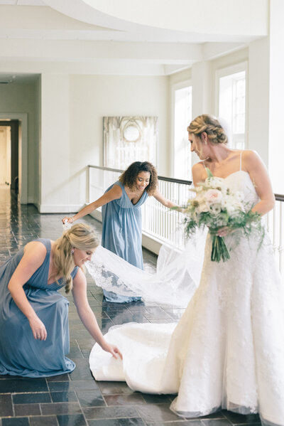 olivia-joy-photography-birmingham-al-wedding-photographer341