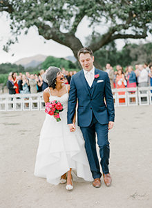 amanda-crean-weddings0004-2