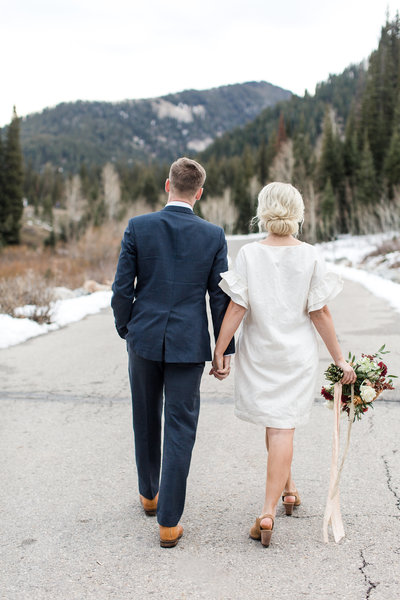 Riley & Amy- KaileeMatsumuraPhotography-111