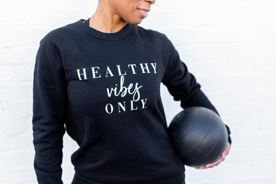 Shop  | Simply Defined Fitness
