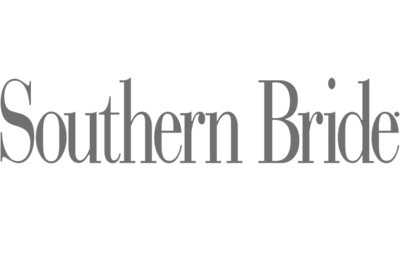 logo-southern-bride GREY