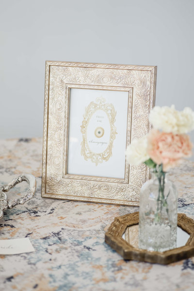 st-louis-event-planner-bri-whitman-photography
