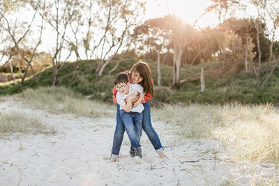 byron-bay-08-21-2019-family-trip-39_original