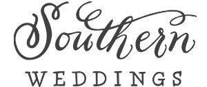 southern-weddings-logo