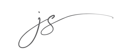 *Final Logo Work March 2020_js signature