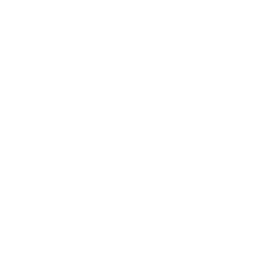 full in logo V2-white