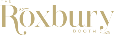 ROXBURY Logo Color