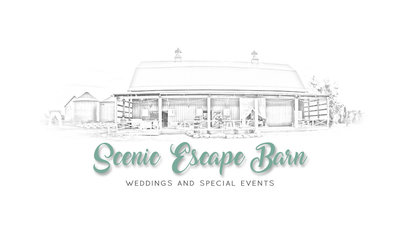 Barn wedding venue minnesota event outdoor ceremony marriage