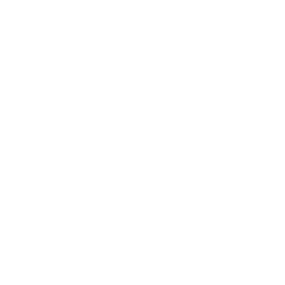 Pressed Roots_Logotype-11- white