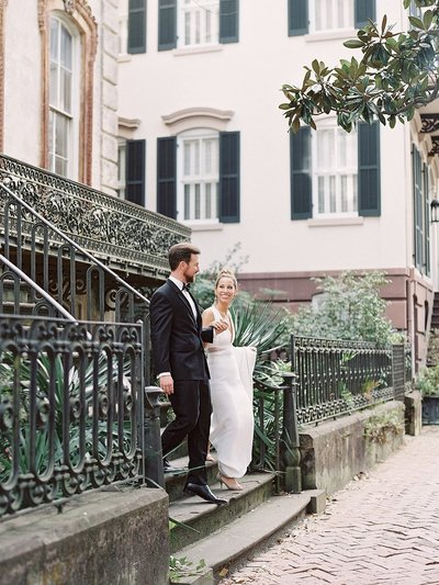 savannah_elopement_103_1