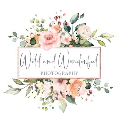 wild-and-wonderful-photography-west-virginia-wedding-photographer-virginia-wedding-photographer-MD-wedding-photographer