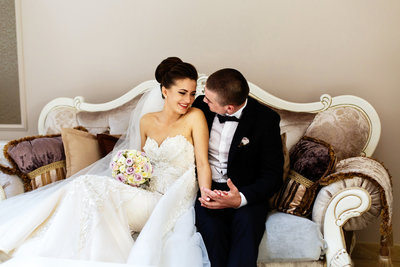 Philadelphia Wedding Planner and Designer Luxury Wedding Love Wedding Planning