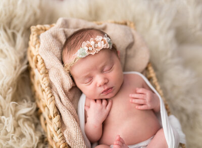 NEWBORN ERIKA LYNN PHOTOGRAPHY (60)