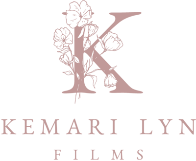 Kemari Lyn Films_Logo Final_Pink