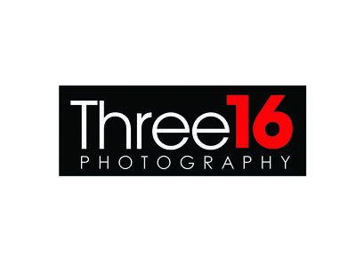 Three16BackLogo