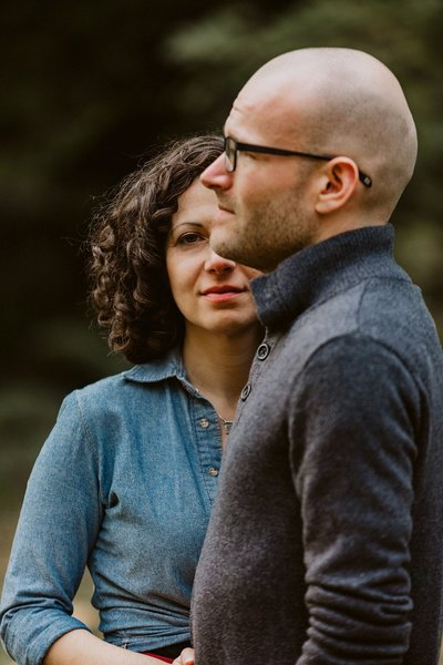 Misty+Alfredo_Poulsbo_Engagement_with_Bainbridge_Island_Photographer_Jen_Lynn_Photography_2706